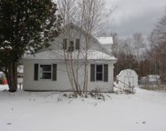 6480 Old 31 Road, Petoskey image