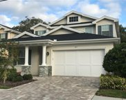 425 3rd Street S, Safety Harbor image