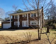 713 Marlee Drive, Rocky Mount image