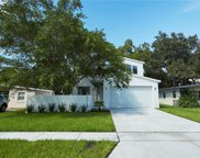 8027 35th Avenue N, St Petersburg image