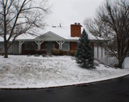 2340 Manor Lake, Chesterfield image