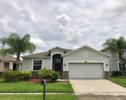 2717 Youngford Street Unit 2, Orlando image