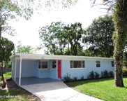 410 SKATE RD, Atlantic Beach image