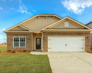 570 Townsend Place Drive, Boiling Springs image