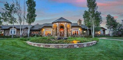 4475 Stone Manor Heights, Colorado Springs