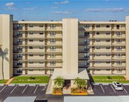 1000 Cove Cay Drive Unit 4G, Clearwater image