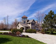 3187 West Lake Road, Skaneateles image