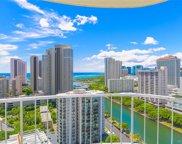 1717 Ala Wai Boulevard Unit 2408, Honolulu image