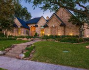 4808 Cypress Point, Frisco image