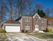 1016 SUMMER HILL, Odenton image