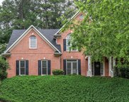 4239 Carillon Trace NW, Kennesaw image