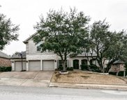 2105 Clear Lake Pl, Round Rock image