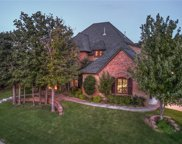 4240 Roundup Road, Edmond image