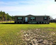235 B Clearwater Lake Road, Camden image