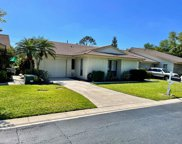 2609 SW Egret Pond Circle, Palm City image