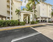 975 NW Flagler Avenue Unit #203, Stuart image