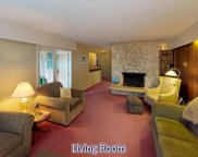 2349 Rosedale Drive, Vancouver image