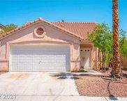 7570 Kitrin Court, Las Vegas image