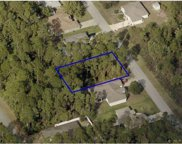 34 Birchwood Dr, Palm Coast image