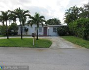 1533 SW 29th Ter, Fort Lauderdale image