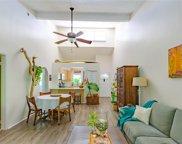 355 Aoloa Street Unit C203, Kailua image