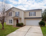 526  River Rock Court, Charlotte image