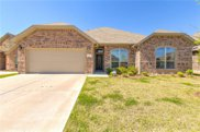 613 Peach Lane, Burleson image
