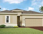 4216 Troon Place, Fort Pierce image