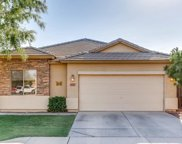 4224 N 129th Avenue, Litchfield Park image