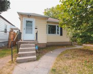 1301 Southern  Avenue, Indianapolis image