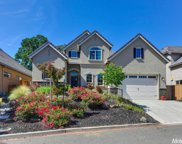 856 Nature Way, Folsom image