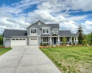 16411 Lot 68 63rd Ave NW, Stanwood image