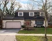 561 Lambourne Avenue, Worthington image