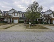 126 Marshland Lane, Greer image