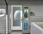 1923 13th Ave S, Seattle image