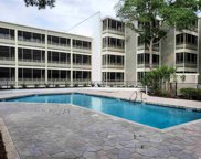 415 Ocean Creek Dr. Unit 2311, Myrtle Beach image
