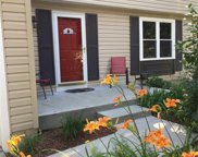6617 Valley Forge  Court, Indianapolis image