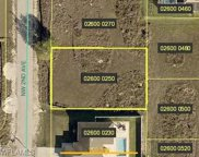 419 NW 2nd AVE, Cape Coral image