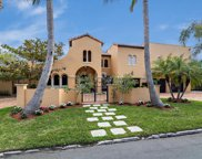 320 Murray Road, West Palm Beach image