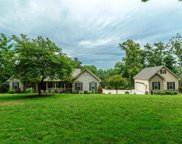 19270 Babler Forest, Chesterfield image