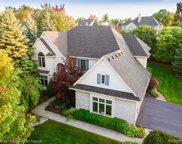 4888 KNOLLWOOD, Independence Twp image