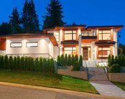 2902 St. Andrews Avenue, North Vancouver image