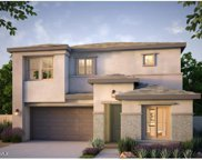6642 N 14th Place, Phoenix image