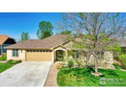 4725 Coffeetree Dr, Loveland image