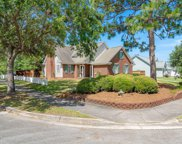 3712 Providence Court, Wilmington image