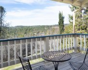 3372  Airport Road, Placerville image