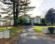 47 Old Covered Bridge Road, Newtown Square image