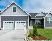 5616 Clearview Dr, Ferndale image