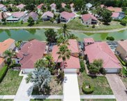 180 Sabal Lake Dr, Naples image