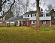 64 Woodland Farms Rd, Fox Chapel image